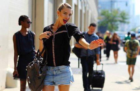 Топ 10 городов мира с самыми красивыми девушками (2015)