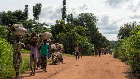 Топ 10 Самых бедных страны мира на 2015 год