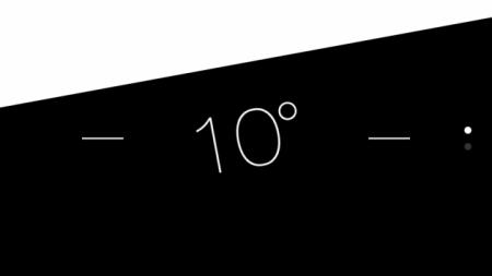 10 интересных вещей, которые умеет делать ваш новый iPhone