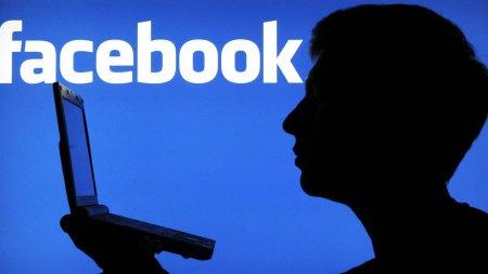 9 безумных историй о людях, которых удали из друзей на Facebook