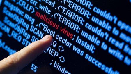 16 самых опасных вирусов за всю историю существования компьютеров