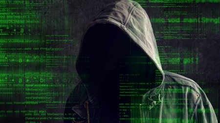 Топ-10 величайших хакеров в мире