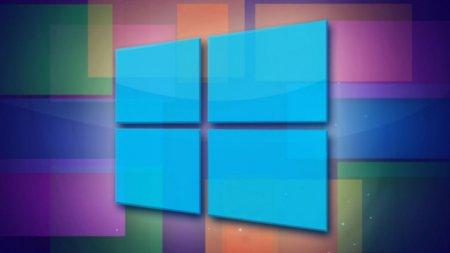В последних версиях Windows обнаружена опасная уязвимость