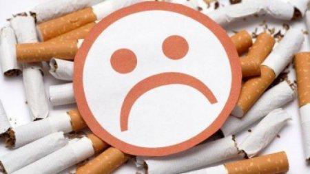 Малоизвестные факты о курении