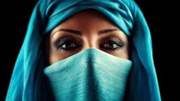 Самые шокирующие сексуальные традиции племен и народов мира