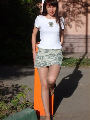 Фотоподборка: Красивые Русские девушки с сайтов знакомств