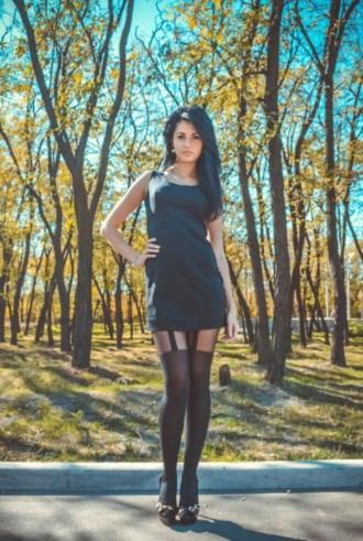 Фото красивые русские девушки