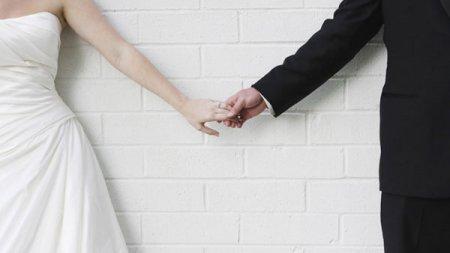 10 Самых необычных браков в мире