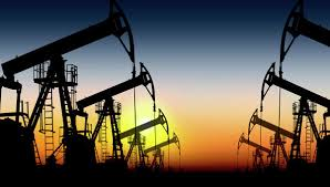 Нефть марки Brent рухнула ниже $29 за баррель