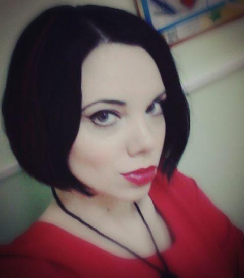 Учительницу из Подмосковья увольняют за увлечение БДСМ