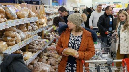 В Италии высший суд разрешил голодным красть еду