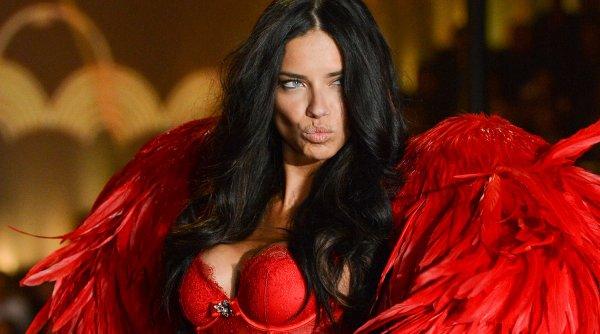 Топ-10 самых красивых женщин мира по мнению британцев рекомендации