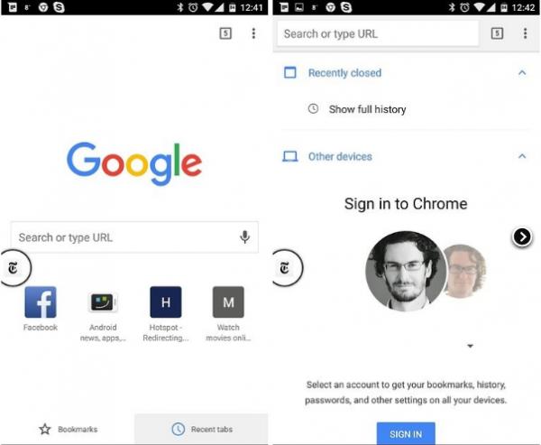 10 потрясающих фишек Android, о которых вы не знали