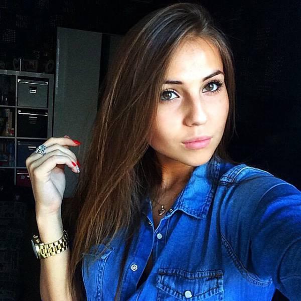 русский красивые девушки секс знакомства