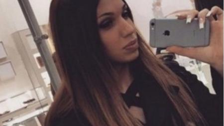 Мужскую колонию пополнит трансгендер из Аксая