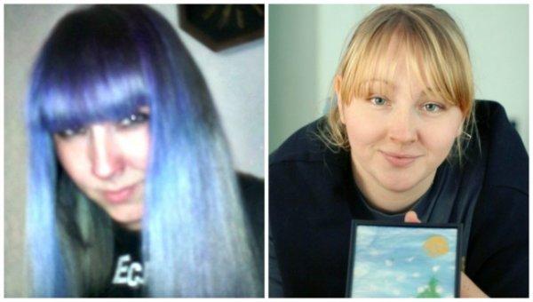Люди поделились фотографиями, как они выглядели в лихие 2000-е и как выглядят сейчас
