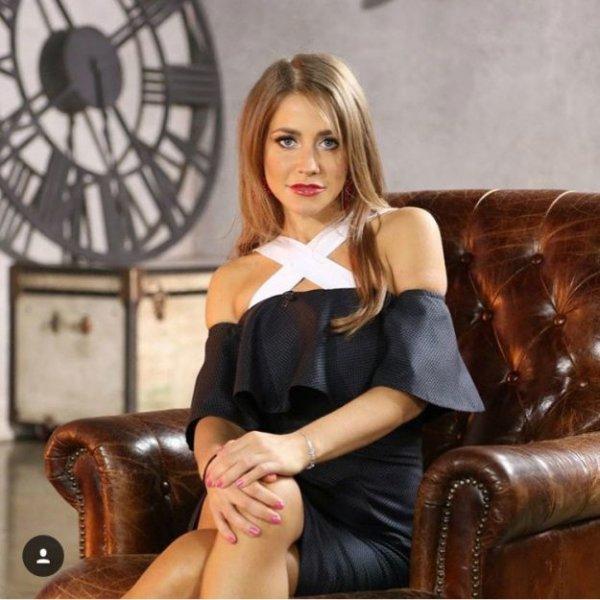 Знаменитые россиянки, которые развелись с большой выгодой для себя