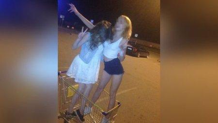 20-летний житель Ульяновска получил 8 лет тюрьмы за секс на студенческой вечеринке
