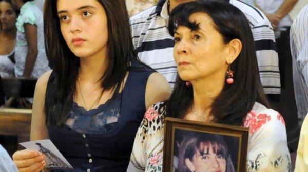 За 14 лет она освободила из борделей почти 10000 девушек, но свою дочь так и не нашла