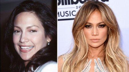 10 знаменитостей, сохранивших молодость и красоту