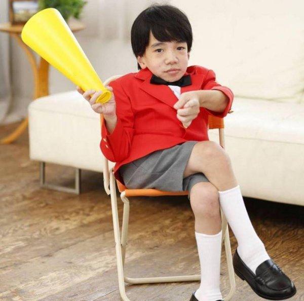 Вы не поверите, но ему 24 года и он звезда фильмов для взрослых в Японии