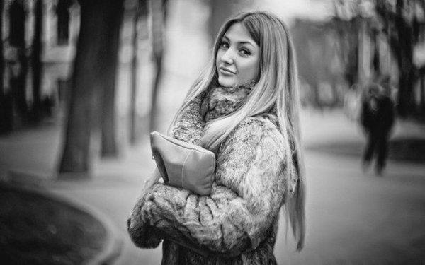 Красивые русские девушки из соц.сетей. vol.10