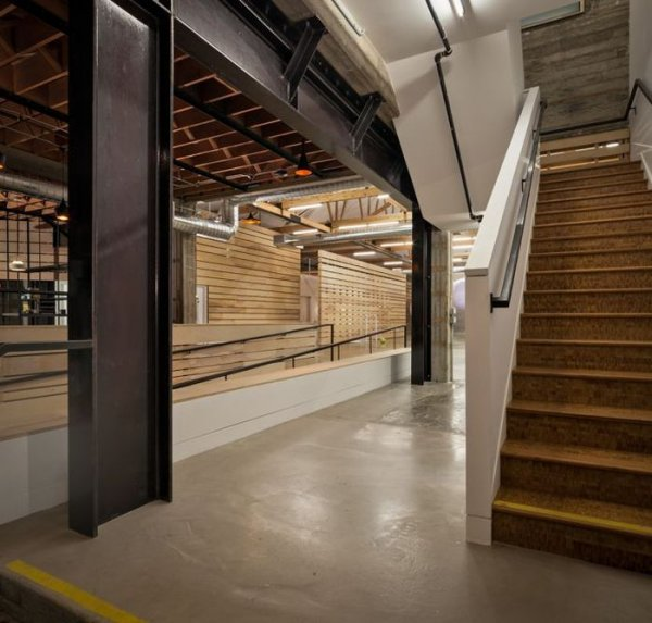 Владелец WordPress отказался от офиса в Сан-Франциско, в котором никто не работал