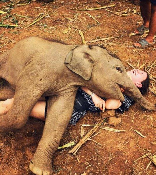 Невероятные снимки мира, который не перестает нас поражать!