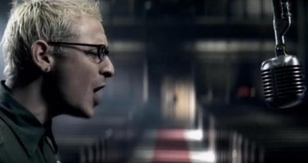 Клип Linkin Park – Numb смотреть клип Numb