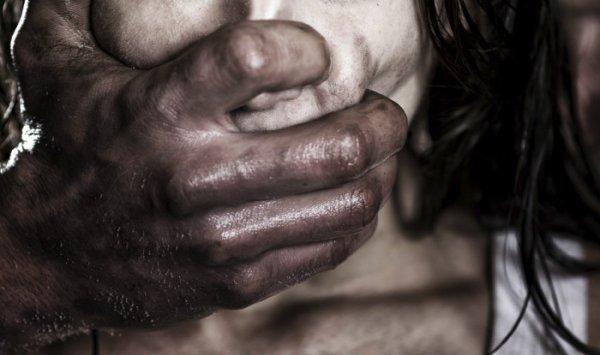 «Живой товар» или несколько самых отвратительных законов, которые направлены против женщины