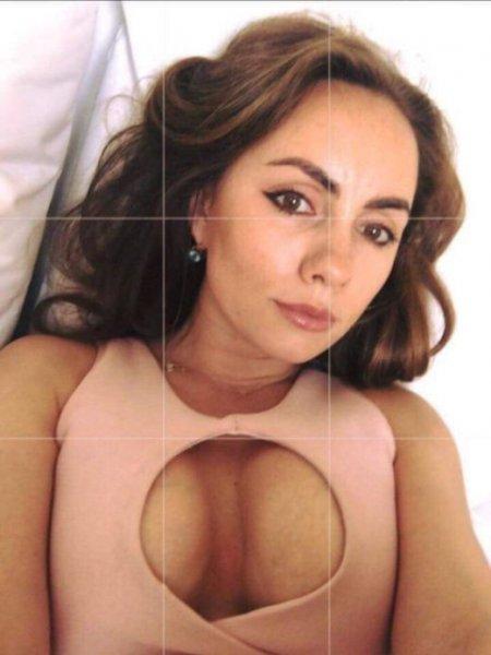 СМИ выяснили род деятельности погибшей в Доминикане россиянки Натальи Бородиной