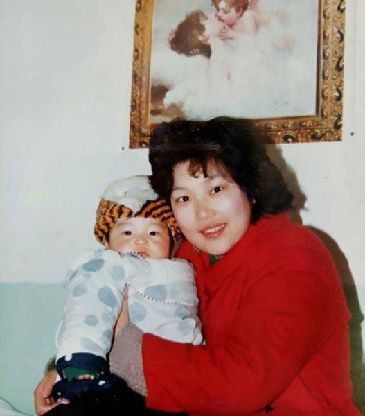 Мать не отказалась от умственно отсталого ребенка. И вот кем он стал через 29 лет!