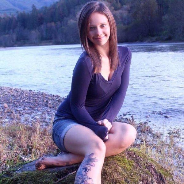 Проститутка выстрелила в голову клиенту за плохой оральный секс