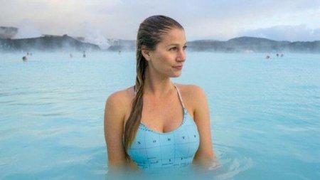 Щедрая Исландия: 5000 евро в месяц тому, кто возьмет в жены…