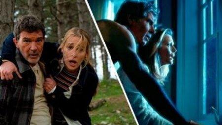 9 невероятных фильмов, которые держат в напряжении до последнего кадра
