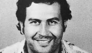 Интересные факты из жизни наркобарона Пабло Эскобара