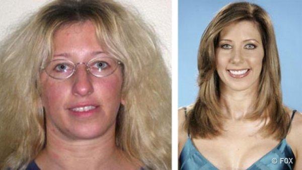 17 доказательств того, что не стоит судить людей по их внешности