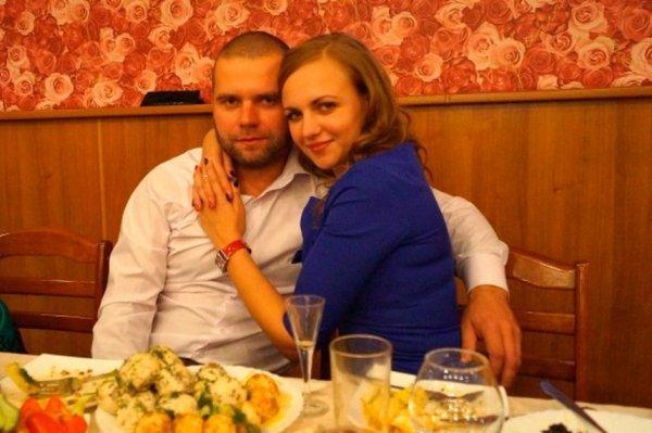 Россиянин забил до смерти свою жену, фотографируя весь «процесс воспитания»