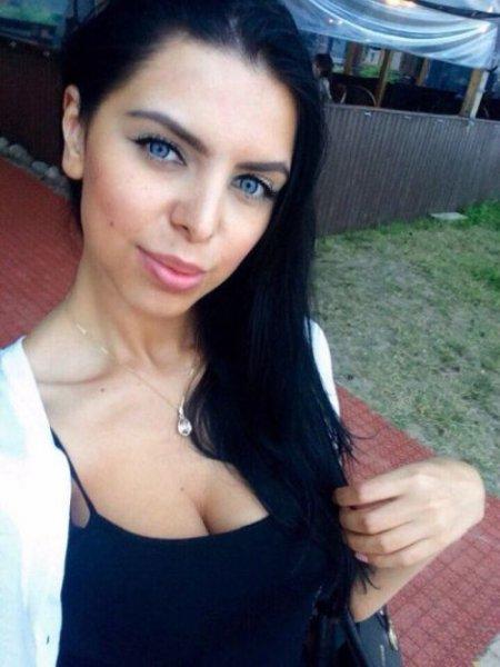 Уроженка Махачкалы сбежала из дома, чтобы стать порноактрисой