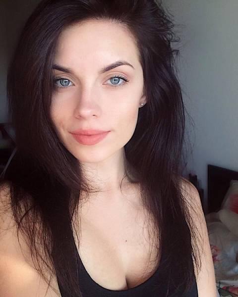 Красивые русские девушки из соц.сетей. vol.18