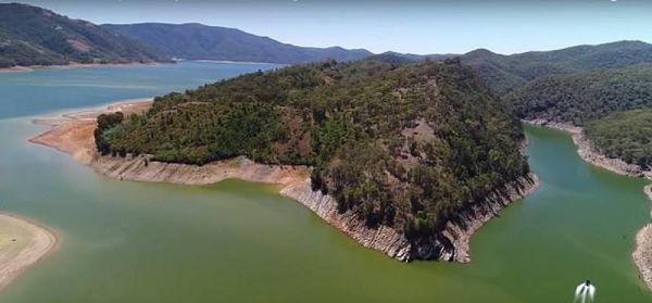 Остров в Австралии всего за $450 000