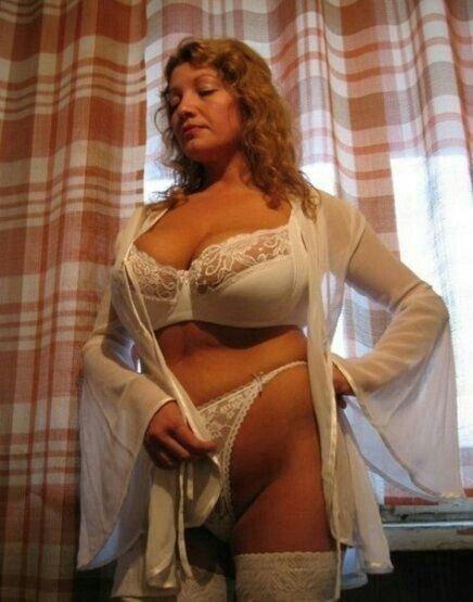 Шальные дамы из соц.сетей которым за 30. Vol-3