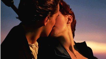 20 чувственных поцелуев из фильмов, ради которых вам снова захочется их посмотреть
