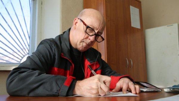 В Хабаровском крае полицейские вернули гражданину потерянные документы и крупную сумму денег
