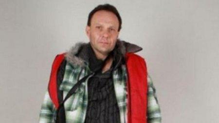 Угрожавший пенисом мошенник похитил из магазина 3 тысячи рублей