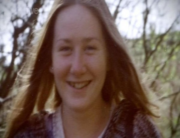 Семь лет ада: супруги-садисты похитили девушку, насиловали и прятали в ящике под кроватью