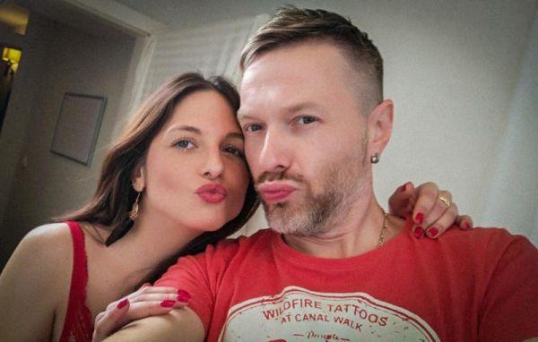 44-летний режиссер порно из России откровенно рассказал о своей работе