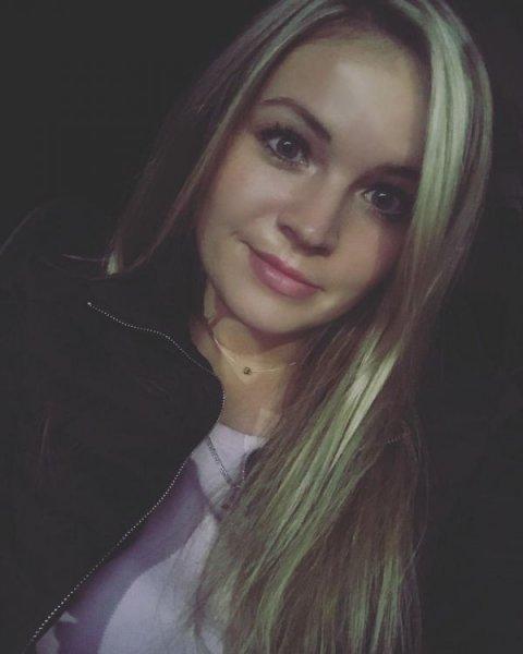Девушка погибла, принимая ванну с заряжающимся смартфоном