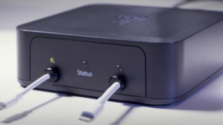 ФБР умеет взламывать новейшие iPhone 11