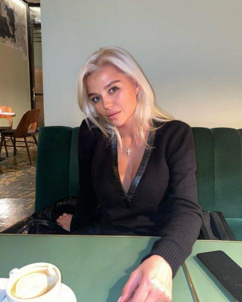 Дарья Валитова - жена Александра Кокорина, которая прошла через ад и выстояла